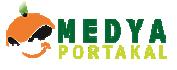 Medya Portakal | İşinizin C Vitamini